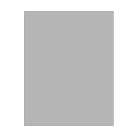 Изображение Port El 2xUSB (A+C) 1xUSB (3.0) 1xHDMI