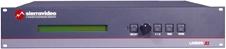 Sierra Lassen 1616S-XL - Матричный коммутатор 16:16 балансных стереоаудиосигналов вещательного качества