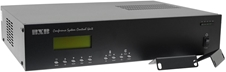 BXB FCS 3051 - Центральный блок конференц-системы серии FCS