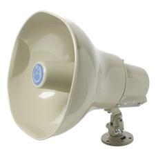 Atlas IED AP-30TC - Рупорный громкоговоритель с динамической головкой 30 Вт – 8 Ом/70 В