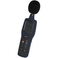 Audac SLM700 - Измеритель уровня звука 30-130 дБ