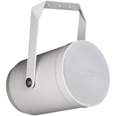 Audac SP20 - 5'' подвесная широкополосная акустическая система 20 Вт – 8 Ом/100 В
