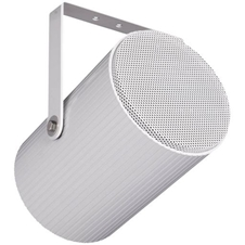 Audac SP22 - 5'' подвесная широкополосная акустическая система 20 Вт – 100 В