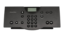 Picture of Interact Dialer-W