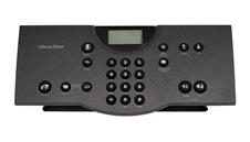 ClearOne Interact Dialer-W - Беспроводной модуль для набора номера и управления звуком для системы Interact