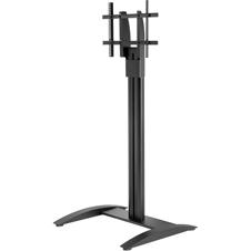 Peerless-AV SS560F Напольная стойка для ЖК-дисплея диагональю 32-75'', макс. нагрузка 68,2 кг