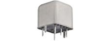 Audac TR106 - Трансформатор линейного сигнала гальванической развязки