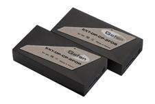 Gefen EXT-DP-CP-2FO - Комплект приборов для передачи сигналов DisplayPort по оптоволокну