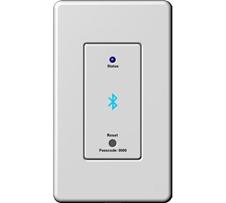 ClearOne BP 200 - Приемный шлюз аудиосигнала, передаваемого по протоколу Bluetooth 2.0