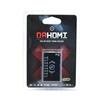 HKmod Dr HDMI - Эмулятор данных EDID интерфейса HDMI 1.4 со встроенным усилителем