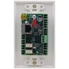 Kramer RC-78R - Панель управления универсальная с 8-ю кнопками