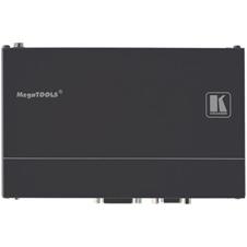 Kramer SID-X3N - Преобразователь сигнала HDMI / DVI-D / DisplayPort / VGA в HDMI и панель управления коммутатором Step-In