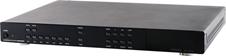 Cypress CDPS-6H2HFS - Матричный коммутатор 6х2 HDMI c дополнительными аудиовыходами