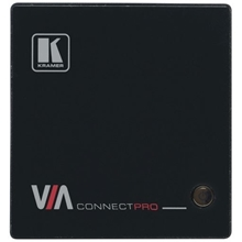 Picture of VIA CONNECT PRO KIT