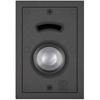 Audac MERO2D - 2'' высококачественная широкополосная встраиваемая корпусная акустическая система 10 Вт – 16 Ом