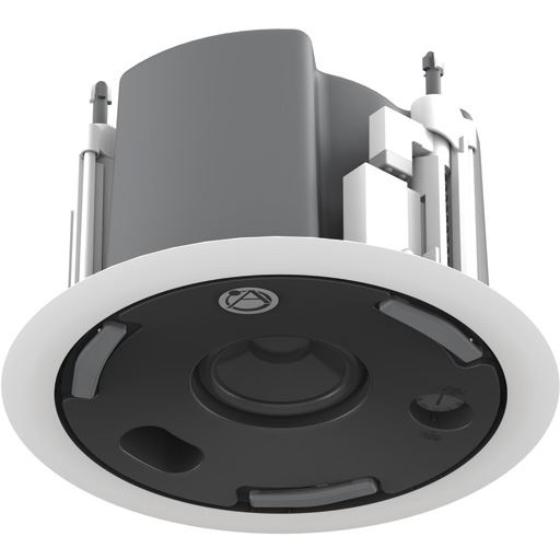 Atlas IED FAP33T-W - 3'' потолочная широкополосная акустическая система 16 Вт – 6 Ом/70/100 В