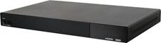 Cypress CDPS-4KQ - Контроллер видеостены с интерфейсом HDMI 4K2K