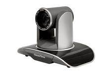 ClearOne UNITE 100 Camera - Full HD-камера PTZ для видеоконференций с 12-кратным оптическим увеличением