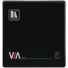 Picture of VIA GO