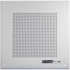 Atlas IED I8S+ - Акустическая система с двухконусным диффузором 8'', встроенный усилитель 15 Вт