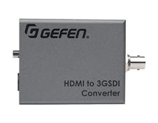 Gefen EXT-HD-3G-C – Преобразователь сигналов HDMI в сигнал HD/3G-SDI