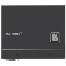 Kramer KDS-DEC3 - Декодер видео из сети Ethernet