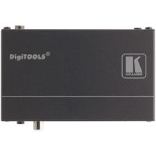 Kramer FC-69 - Эмбеддер/деэмбеддер аудио в/из сигнала HDMI