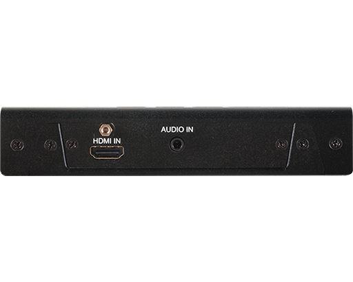 Cypress CPHD-V4 - Генератор тестовых сигналов для HDMI и VGA, анализатор HDMI
