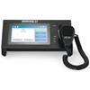 Atlas IED IED5450CS-H - Программируемая интерактивная станция системы оповещения GLOBALCOM 5400 с DSP-процессором и ручным микрофоном