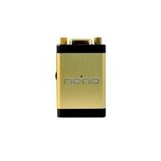 HKmod HDF1 NANO GX - Преобразователь сигналов HDMI (Deep Color, HDCP и EDID) в VGA-формат, с аудиовыходом и коррекцией Gamma-X