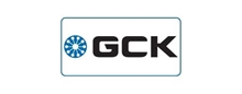 Picture of GCK3.0