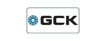 Изображение GCK3.0