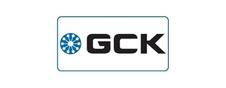 Atlas IED GCK3.0 - Программное обеспечение для управления системой оповещения