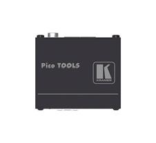 Kramer FC-6 - Преобразователь RS-232 / ИК – Ethernet 2/4 порта