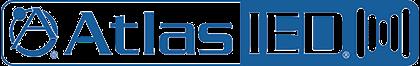 Изображение для производителя Atlas IED