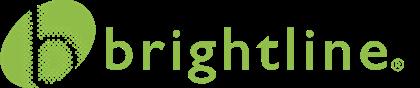 Изображение для производителя Brightline