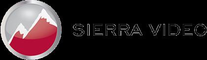 Изображение для производителя Sierra Video