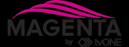 Изображение для производителя Magenta