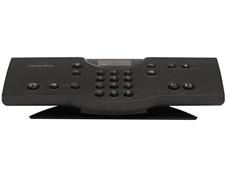 ClearOne Universal Controller - Модуль для набора номера и управления конференцией для систем Converge и XAP
