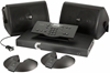 ClearOne Interact AT Bundle A - Комплект оборудования для аудиоконференции