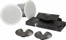 Interact AT Bundle E - Комплект оборудования для аудиоконференции
