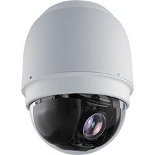 BXB DH-720 - Высокоскоростная купольная PTZ-камера 36x оптическое / 12х цифровое увеличение, 650 ТВЛ