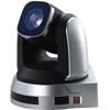 BXB HDC-711 - PTZ-камера, 1080p/60 c 15х оптическим увеличением