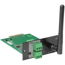 Audac BMP40 - Модуль воспроизведения аудио через Bluetooth-соединение для шасси XMP44