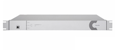 ClearOne CONVERGE Pro 2 48T - Аудиоплатформа 6x8 с AEC, POTS, AMP