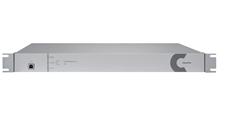 ClearOne CONVERGE Pro 2 128 - Аудиоплатформа с DSP-процессором, 12 Mic/Line входов, 8 Mic/Line выходов