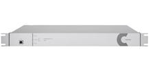 ClearOne CONVERGE Pro 2 128D - Аудиоплатформа с DSP-процессором, 12 Mic/Line входов, 8 Mic/Line выходов, поддержка Dante 16x16