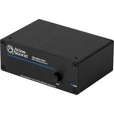 Atlas IED TSD-GPN1200 - Генератор маскирующего звука 4 Вт / 70 В
