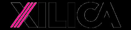 Изображение для производителя Xilica