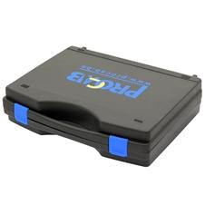 Procab HDM700 - Ящик для переноски инструментов и оборудования